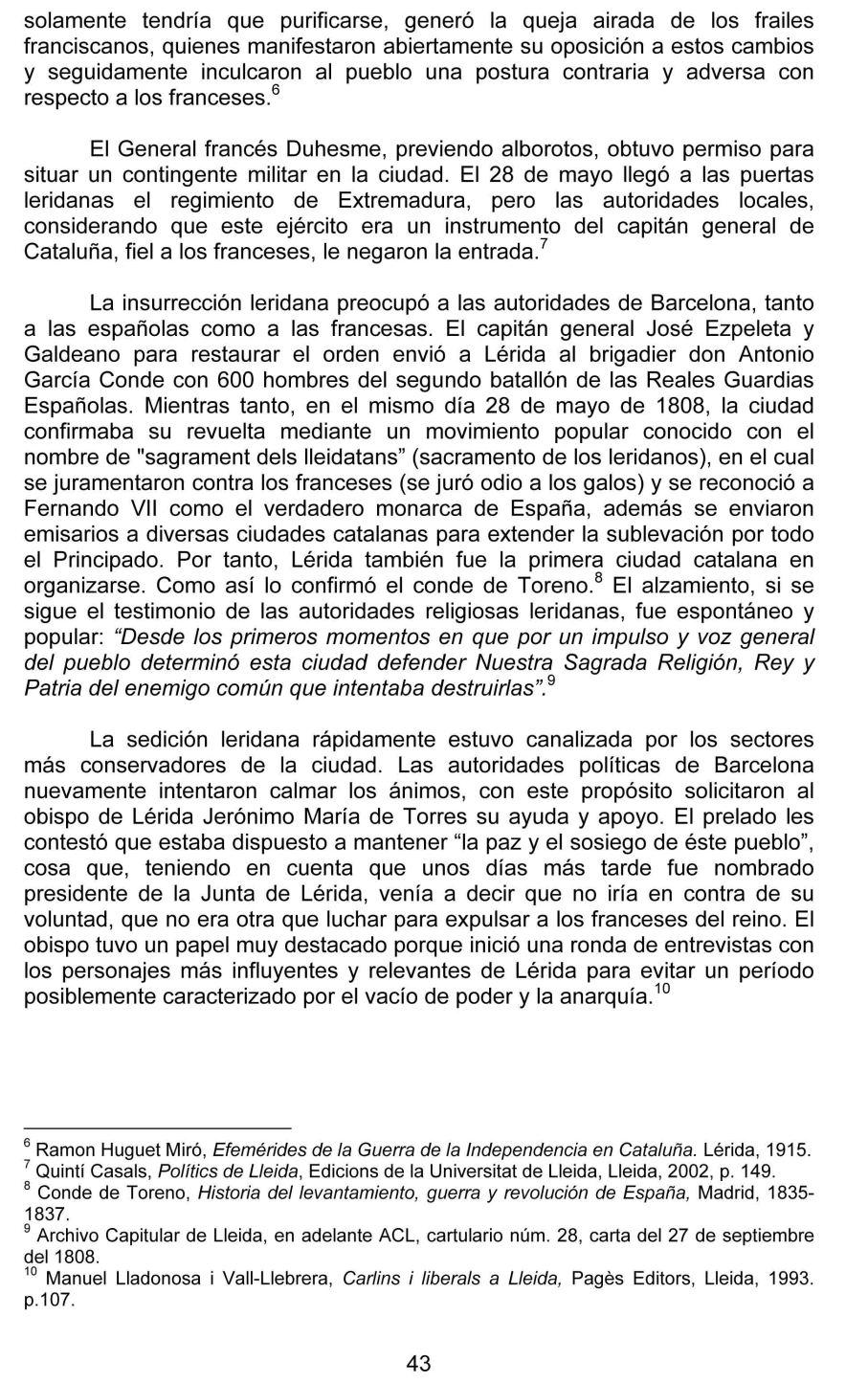 Microsoft Word - 02_Sánchez Antoni_Art.doc