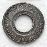 160px-Holey_dollar_coinage_NSW_1813_a128577_01