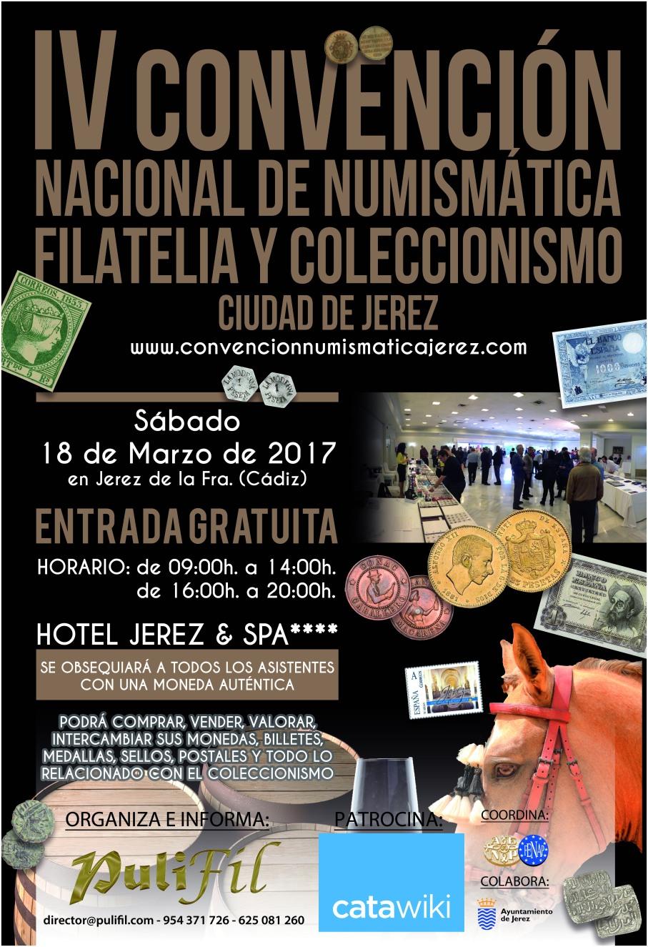 iv-convencion-numismatica-2017-2