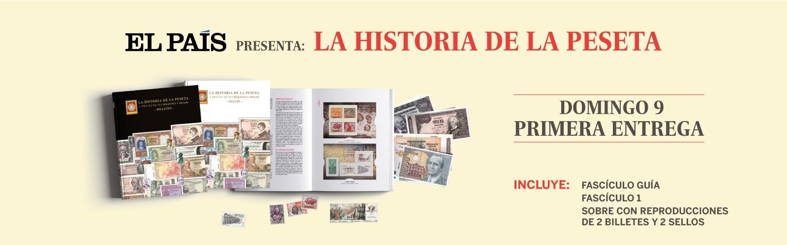 Coleccion de monedas diario ABC - Página 2 La-historia-de-la-peseta-a-traves-de-sus-billetes-y-sellos