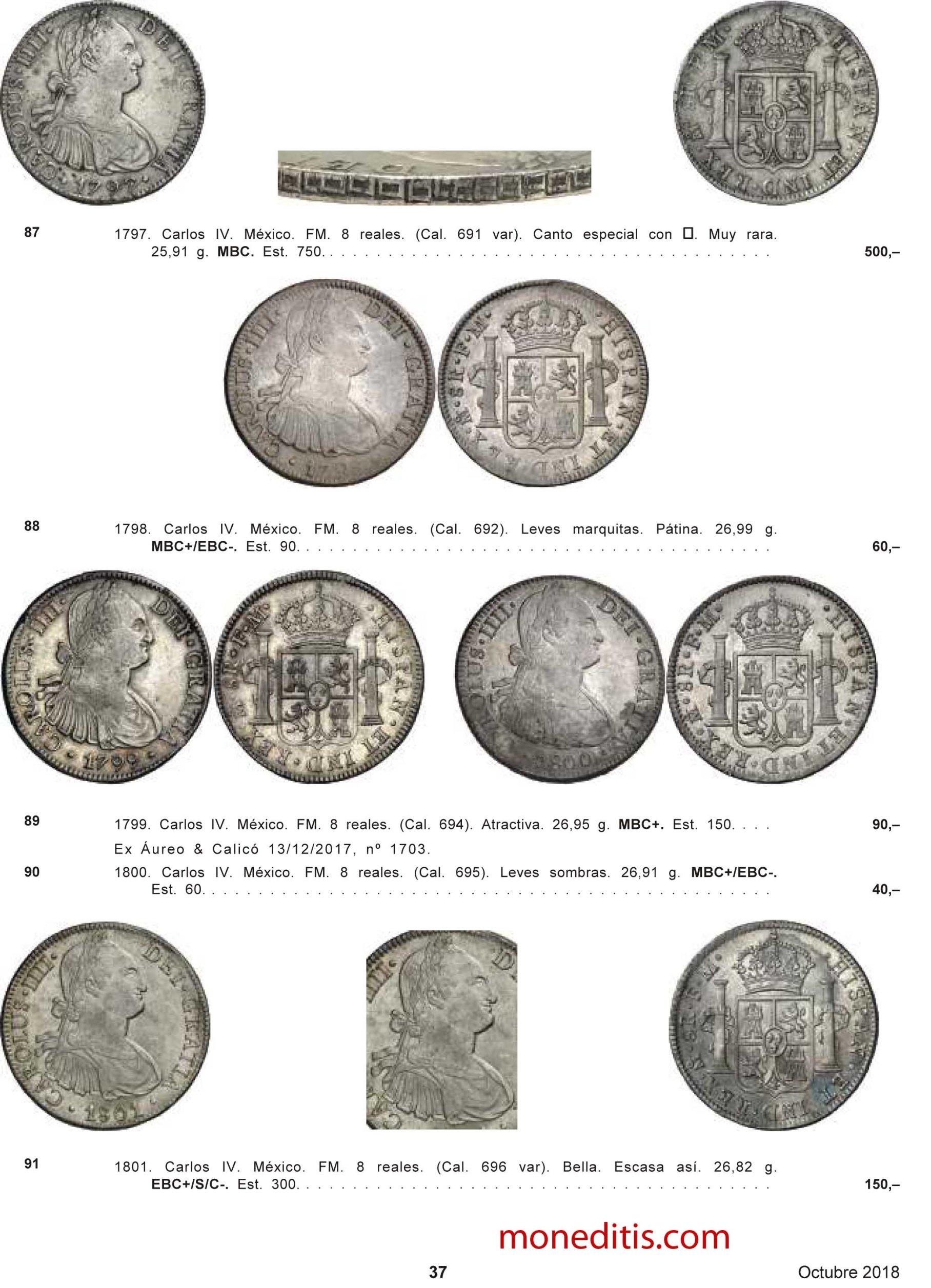Falsas de Subastas - Página 20 Catalogo0317-36