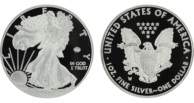 fake-2020-w-proof-silver-v75-eagle-merged.tmb-slide-1900